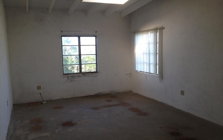 Foto de casa en venta en  , san quint?n, ensenada, baja california, 684557 No. 13
