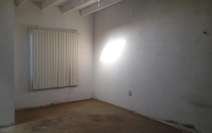 Foto de casa en venta en  , san quint?n, ensenada, baja california, 684557 No. 14