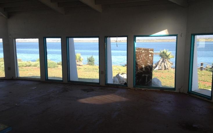 Foto de casa en venta en  , san quint?n, ensenada, baja california, 684557 No. 16