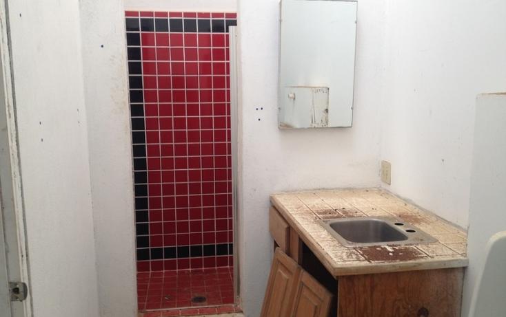 Foto de casa en venta en  , san quint?n, ensenada, baja california, 684557 No. 17