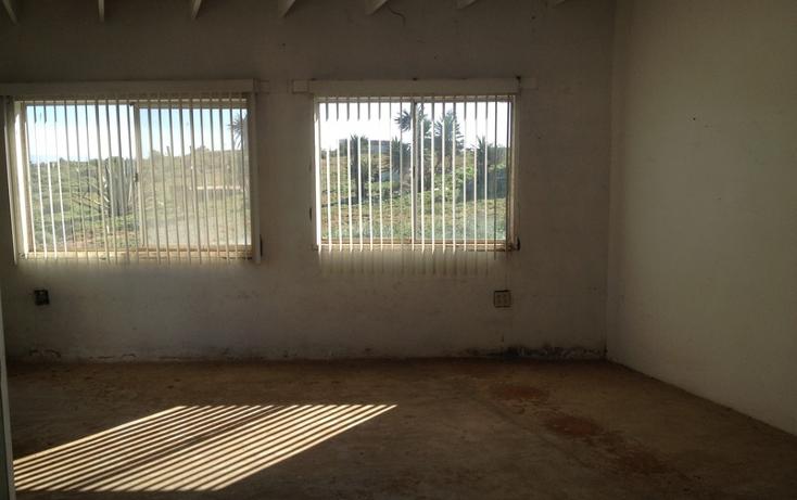 Foto de casa en venta en  , san quint?n, ensenada, baja california, 684557 No. 20