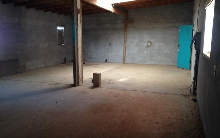 Foto de casa en venta en  , san quint?n, ensenada, baja california, 684557 No. 24
