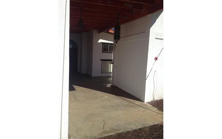Foto de casa en venta en  , san quint?n, ensenada, baja california, 684557 No. 26