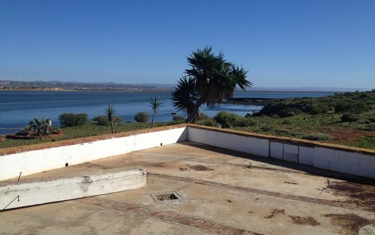 Foto de casa en venta en  , san quint?n, ensenada, baja california, 684557 No. 27