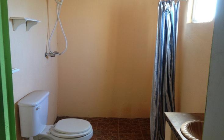 Foto de casa en venta en  , san quintín, ensenada, baja california, 816467 No. 04