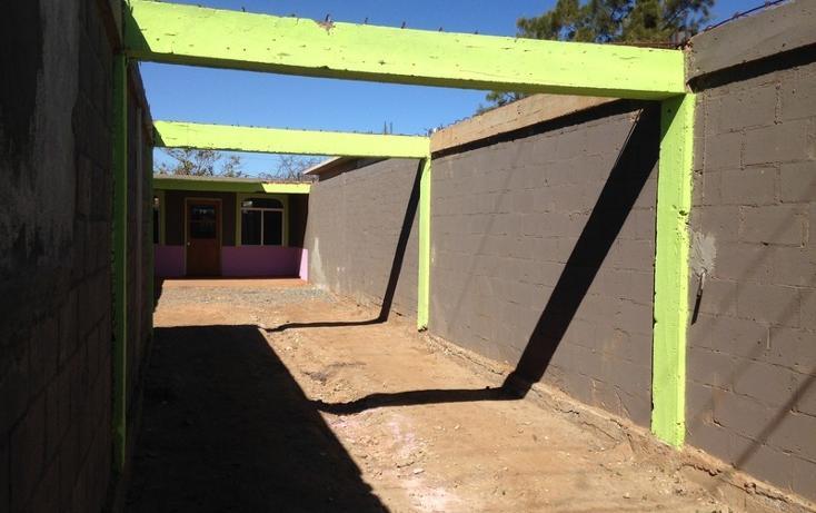 Foto de casa en venta en  , san quintín, ensenada, baja california, 816467 No. 05