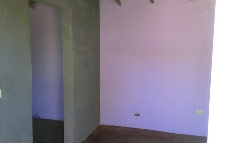 Foto de casa en venta en  , san quintín, ensenada, baja california, 816467 No. 10