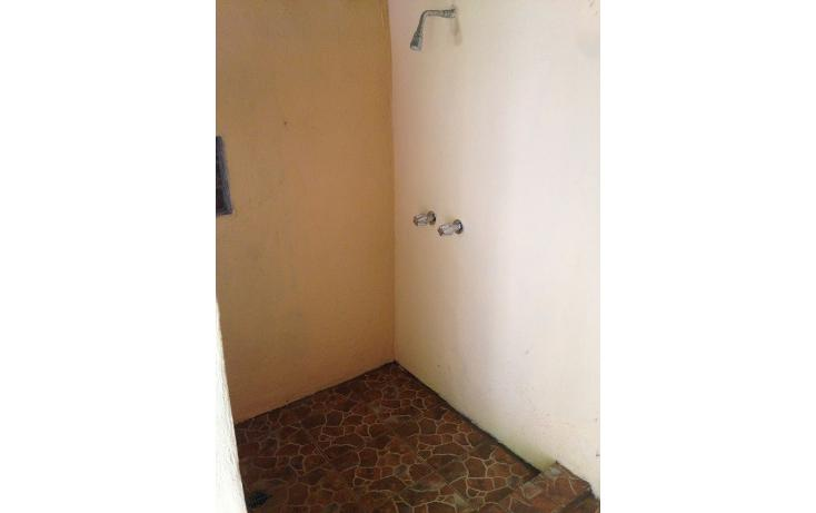 Foto de casa en venta en  , san quintín, ensenada, baja california, 816467 No. 11