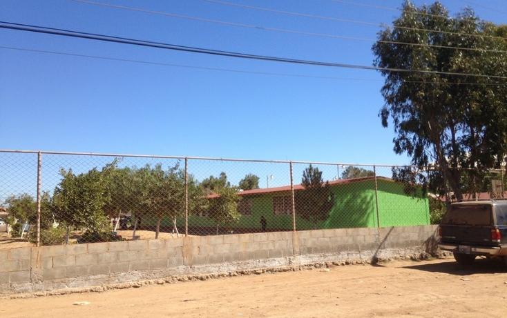 Foto de casa en venta en  , san quintín, ensenada, baja california, 816467 No. 15