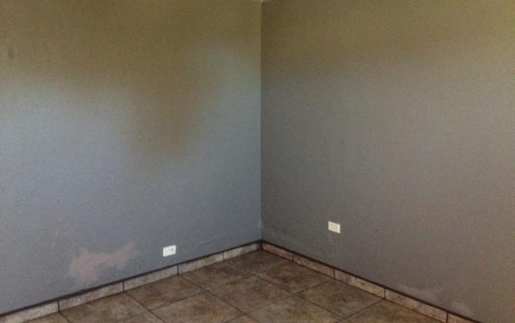 Foto de casa en venta en  , san quintín, ensenada, baja california, 816467 No. 19
