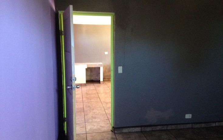 Foto de casa en venta en  , san quintín, ensenada, baja california, 816467 No. 20
