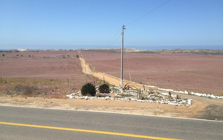 Foto de terreno comercial en venta en  , san quintín, ensenada, baja california, 877835 No. 01
