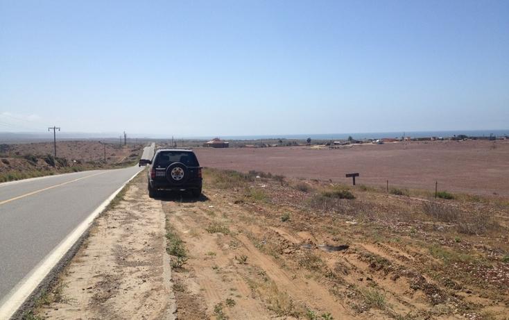 Foto de terreno comercial en venta en  , san quintín, ensenada, baja california, 877835 No. 03