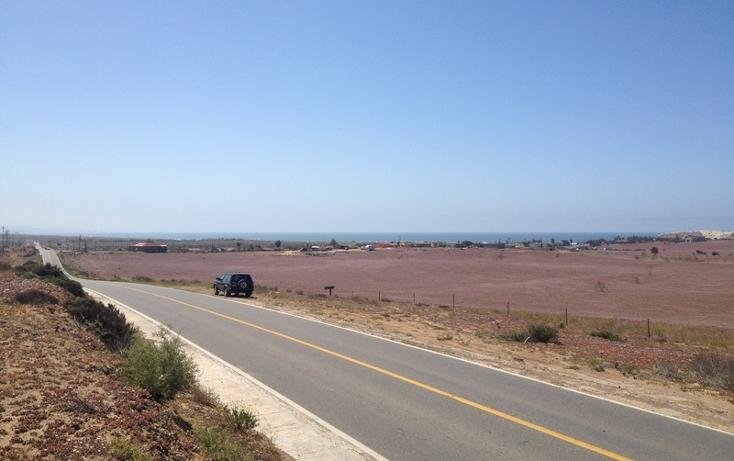Foto de terreno comercial en venta en  , san quintín, ensenada, baja california, 877835 No. 05