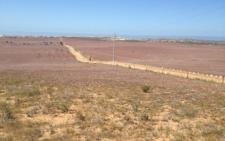 Foto de terreno comercial en venta en  , san quintín, ensenada, baja california, 877835 No. 08