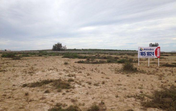 Foto de terreno habitacional en venta en, san quintín, ensenada, baja california norte, 1575586 no 02
