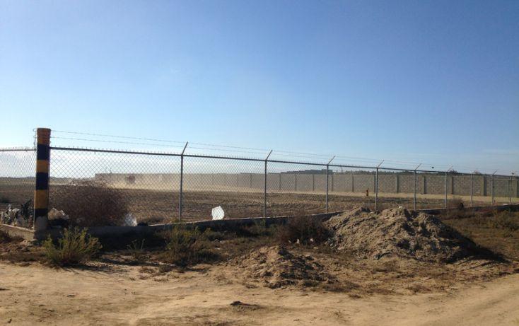 Foto de terreno habitacional en venta en, san quintín, ensenada, baja california norte, 1575586 no 04
