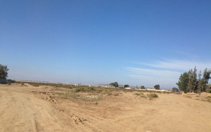 Foto de terreno habitacional en venta en, san quintín, ensenada, baja california norte, 1575586 no 05