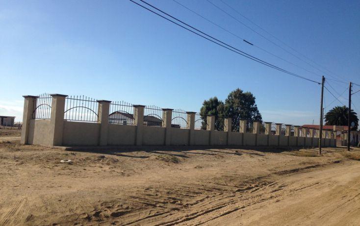 Foto de terreno habitacional en venta en, san quintín, ensenada, baja california norte, 1575586 no 06