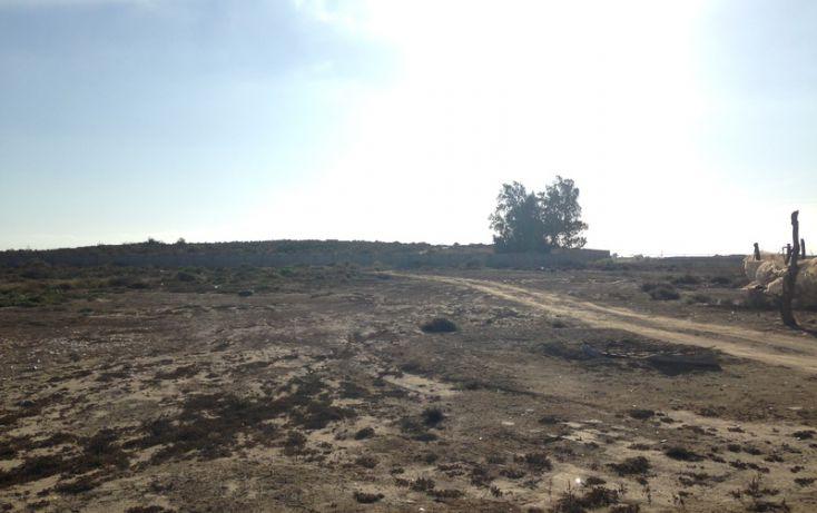 Foto de terreno habitacional en venta en, san quintín, ensenada, baja california norte, 1575586 no 07