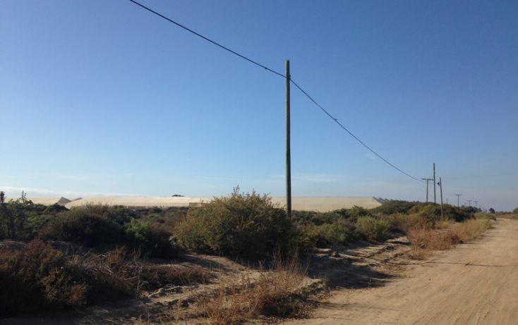 Foto de terreno habitacional en venta en, san quintín, ensenada, baja california norte, 1575586 no 08