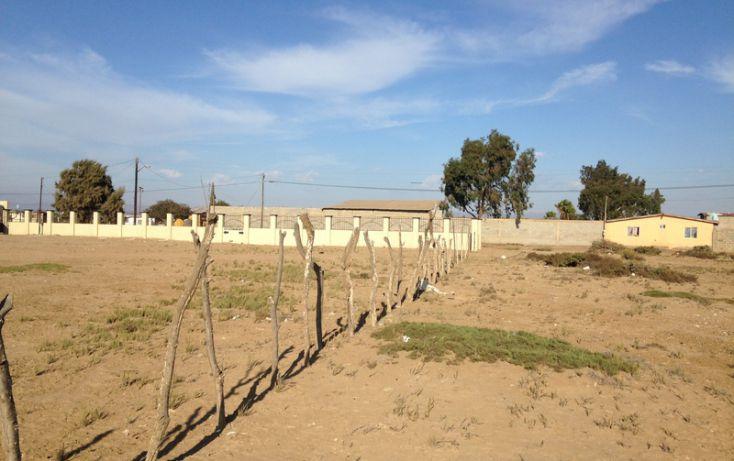 Foto de terreno habitacional en venta en, san quintín, ensenada, baja california norte, 1575586 no 09