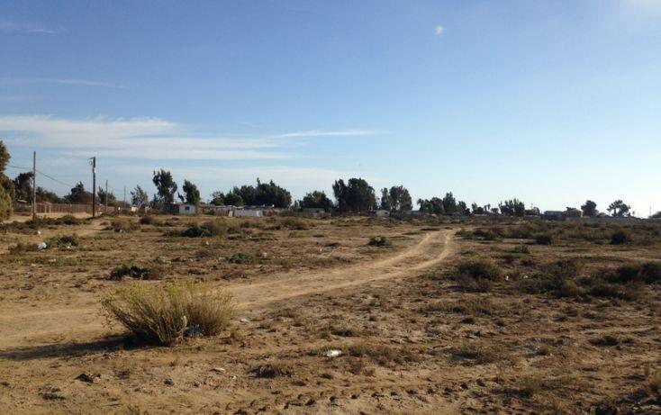 Foto de terreno habitacional en venta en, san quintín, ensenada, baja california norte, 1575586 no 12