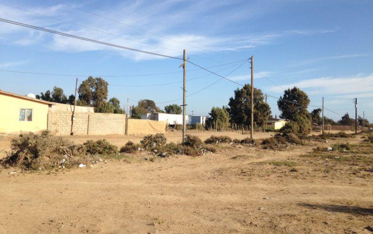 Foto de terreno habitacional en venta en, san quintín, ensenada, baja california norte, 1575586 no 14