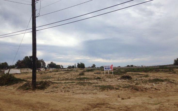 Foto de terreno habitacional en venta en, san quintín, ensenada, baja california norte, 1575586 no 15