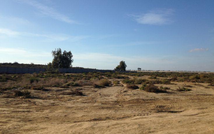 Foto de terreno habitacional en venta en, san quintín, ensenada, baja california norte, 1575586 no 16