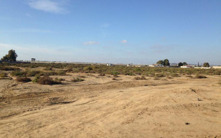 Foto de terreno habitacional en venta en, san quintín, ensenada, baja california norte, 1575586 no 17