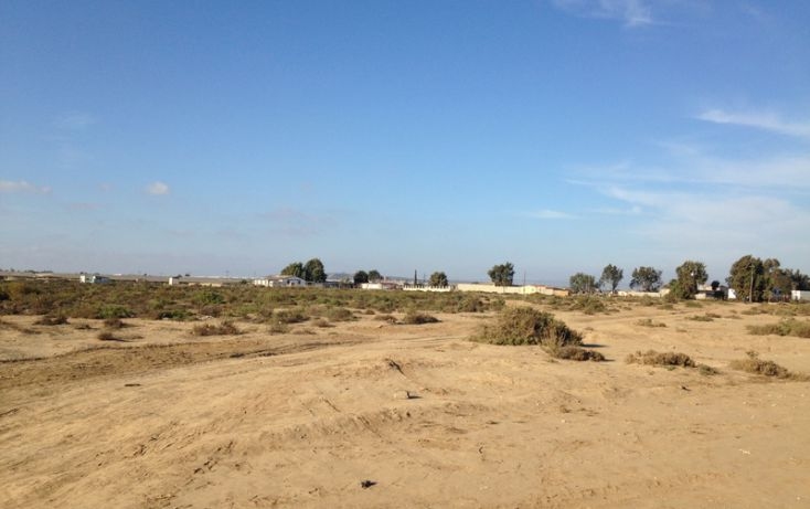 Foto de terreno habitacional en venta en, san quintín, ensenada, baja california norte, 1575586 no 18