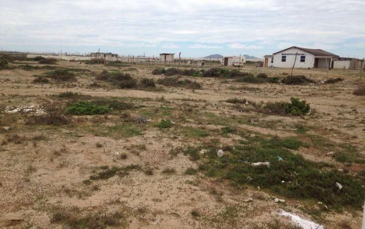 Foto de terreno habitacional en venta en, san quintín, ensenada, baja california norte, 1575586 no 20