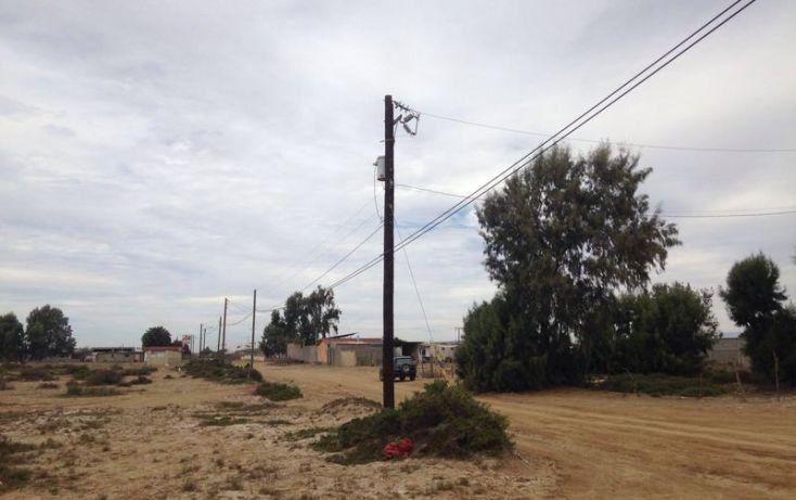 Foto de terreno habitacional en venta en, san quintín, ensenada, baja california norte, 1575586 no 24