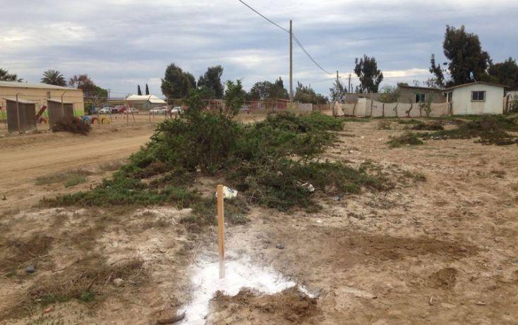Foto de terreno habitacional en venta en, san quintín, ensenada, baja california norte, 1575586 no 26