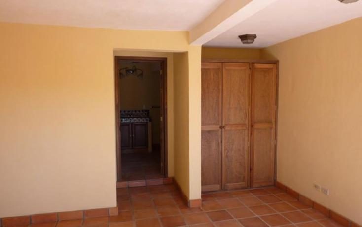 Foto de casa en venta en san rafael 1, san rafael, san miguel de allende, guanajuato, 713073 No. 02