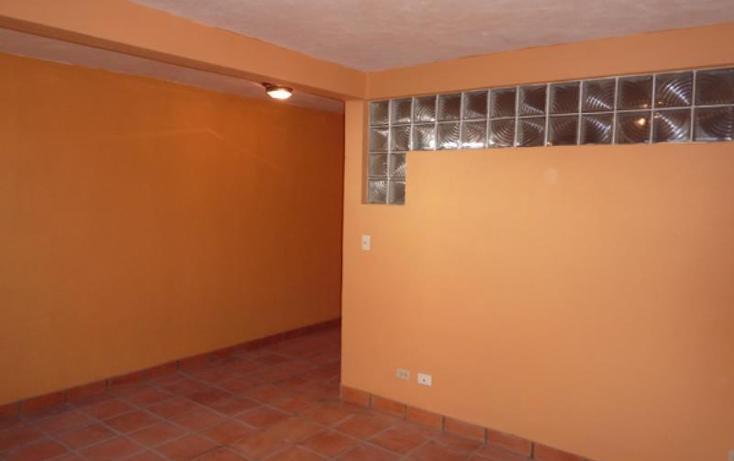 Foto de casa en venta en san rafael 1, san rafael, san miguel de allende, guanajuato, 713073 No. 08