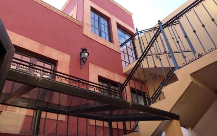 Foto de casa en venta en san rafael 1, san rafael, san miguel de allende, guanajuato, 713073 No. 11