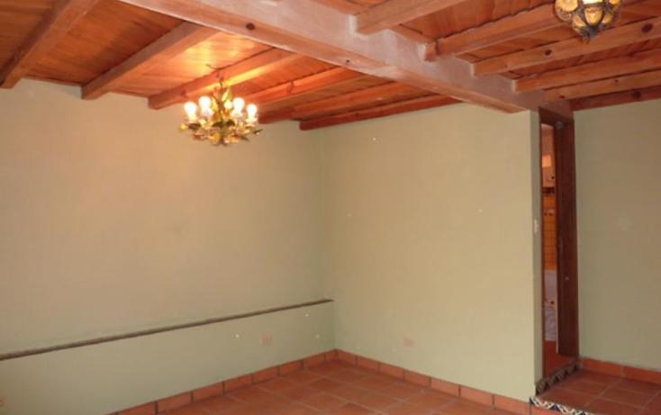 Foto de casa en venta en san rafael 1, san rafael, san miguel de allende, guanajuato, 713073 No. 14