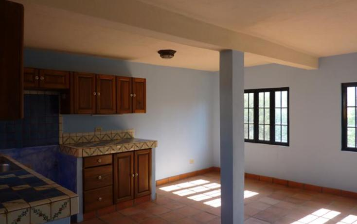 Foto de casa en venta en san rafael 1, san rafael, san miguel de allende, guanajuato, 713073 No. 15