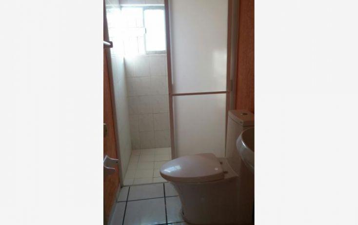 Foto de casa en venta en san rafael 12, el paraíso, tlajomulco de zúñiga, jalisco, 1905480 no 04