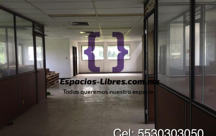 Foto de oficina en renta en san rafael 17, auris, lerma, estado de méxico, 1689796 no 03