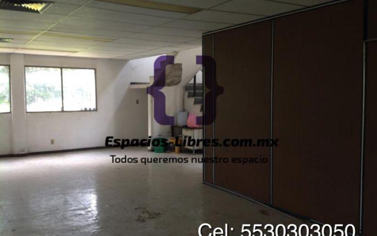 Foto de oficina en renta en san rafael 17, auris, lerma, estado de méxico, 1689796 no 06