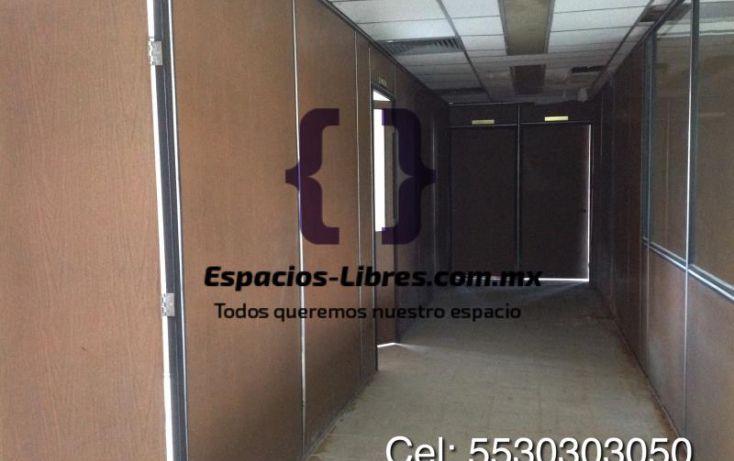 Foto de oficina en renta en san rafael 17, auris, lerma, estado de méxico, 1689796 no 07