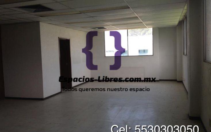 Foto de oficina en renta en san rafael 17, auris, lerma, estado de méxico, 1689796 no 08