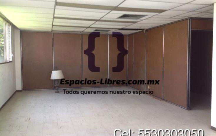 Foto de oficina en renta en san rafael 17, auris, lerma, estado de méxico, 1689796 no 09
