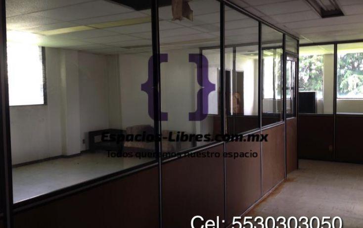 Foto de oficina en renta en san rafael 17, auris, lerma, estado de méxico, 1689796 no 11