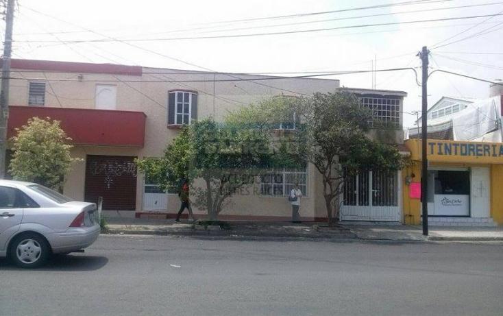Foto de casa en venta en  , san rafael 2, guadalajara, jalisco, 1843140 No. 02