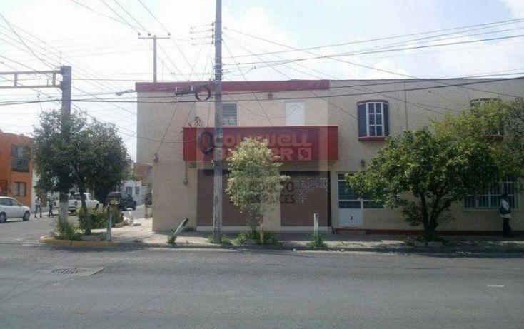 Foto de casa en venta en, san rafael 2, guadalajara, jalisco, 1843140 no 03