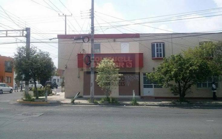 Foto de casa en venta en  , san rafael 2, guadalajara, jalisco, 1843140 No. 03
